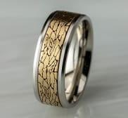 Ring CF818374