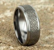 Ring CF848833GTA