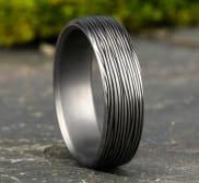 Ring CFBP8465399GTA