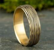 Ring CFBP8465399Y