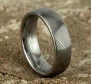 Ring EUCF165DS