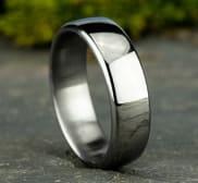 Ring EUCF165GTA