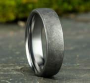 Ring EUCF565070GTA