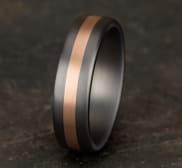 Ring 032R6561GTA