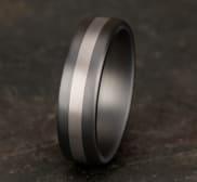 Ring 032W6561GTA