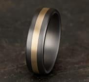 Ring 032Y6561GTA