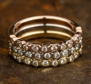 Ring 5225690R