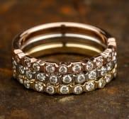 Ring 5225690W