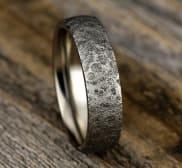 Ring CF856629CC