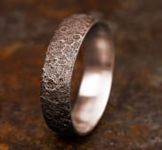Ring CFBP856629R