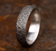 Ring CFBP856629W