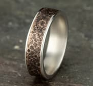 Ring CFTBP8365629