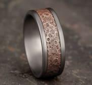 Ring CFBP998629GTAR