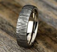 Ring CF856635CC
