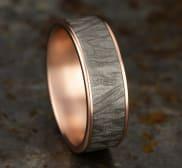 Ring CFT9675635GTAR