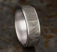 Ring CFT9575635GTAW