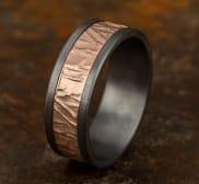 Ring CF998635GTAR