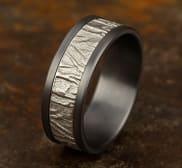 Ring CF988635GTAW