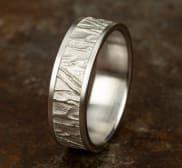 Ring CF847635W