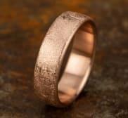 Ring EUCF565070R