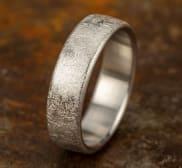 Ring EUCF565070W