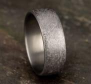 Ring EUCF58070GTA