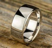 Ring EUCF190W