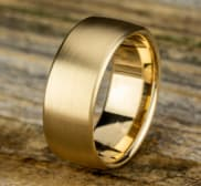 Ring CF71961Y