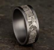 Ring CF988633GTAW