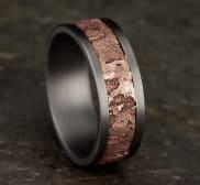 Ring CF998633GTAR
