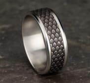 Ring CFBP808857W