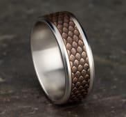 Ring CFBP838857