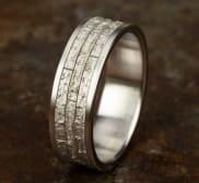 Ring CF847636W