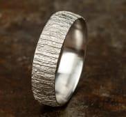Ring CF856630W