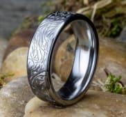 Ring CF847390TG