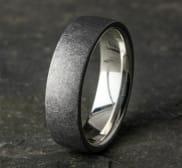 Ring RIRCF9565070GTAW