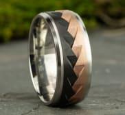 Ring CF5079762BKTRW