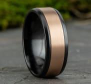 Ring CF398010BKTR