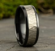 Ring CF388753BKTW