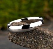 Ring L140W