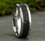 Ring CF457753BKTW