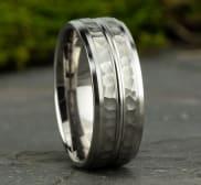 Ring CF408185W