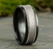 Ring CF388497BKTW