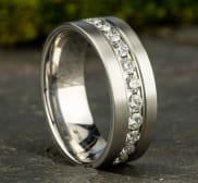 Ring CF528531W