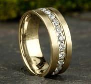 Ring CF528531Y