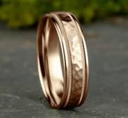 Ring CF156309R