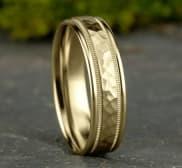 Ring CF156309Y