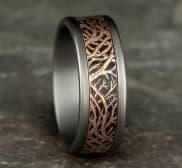 Ring CFBP998611GTAR