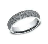 Ring CF846616CC