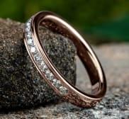 Ring 513523LGR